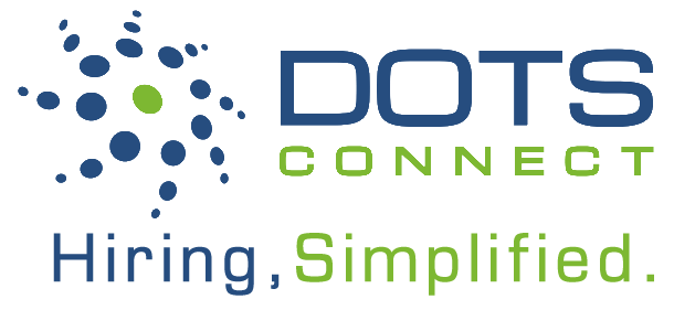 Dots Connect